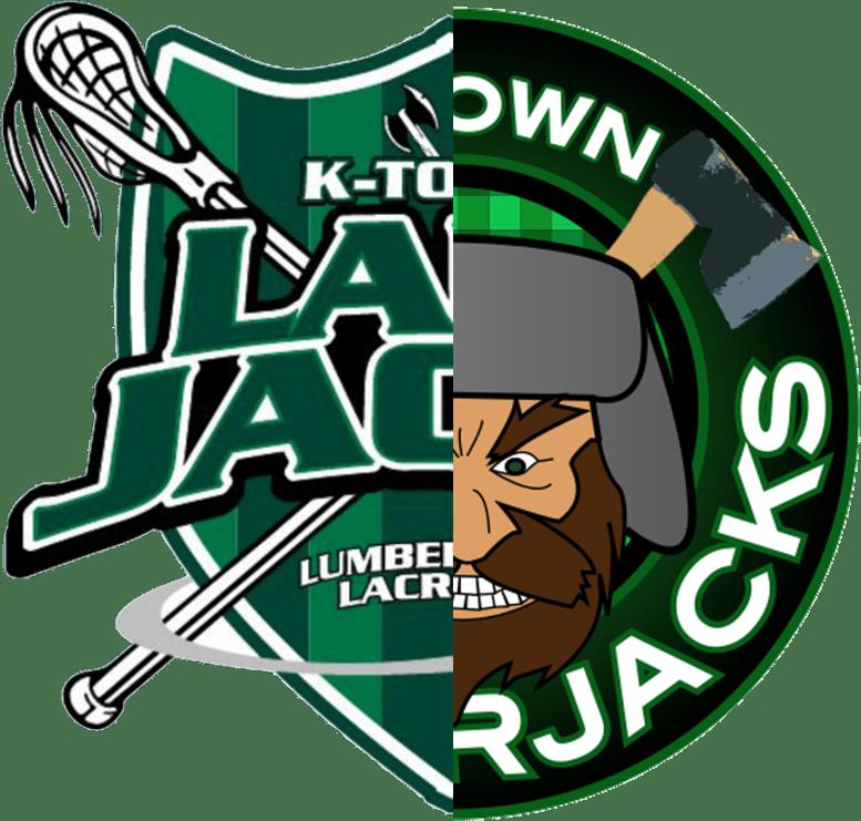 Kaiserslautern Lacrosse
